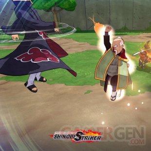 Naruto to Boruto Shinobi Striker 03 19 09 2019