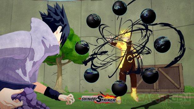 Naruto to Boruto Shinobi Striker 03 21 12 2020