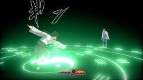 Naruto to Boruto Shinobi Striker 03 25 09 2020