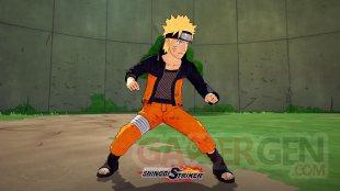 Naruto to Boruto Shinobi Striker 03 28 01 2021