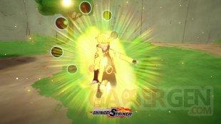 Naruto to Boruto Shinobi Striker 04 28 01 2021