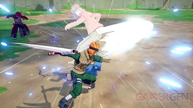 Naruto to Boruto Shinobi Striker 10 17 12 2018