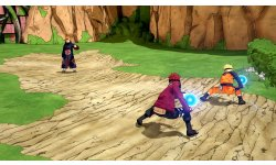 Naruto to Boruto Shinobi Striker 12 18 07 2018