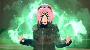 Naruto to Boruto Shinobi Striker 14 06 2021 Sakura Grande Guerre Ninja screenshot 2