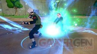 Naruto to Boruto Shinobi Striker 14 06 2021 Sakura Grande Guerre Ninja screenshot 3