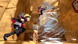 Naruto to Boruto Shinobi Striker 22 08 2017 screenshot (13)