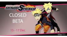 Naruto-to-Boruto-Shinobi-Striker-bêta-02-12-2017