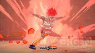 Naruto to Boruto Shinobi Striker Gai Maito screenshot 1