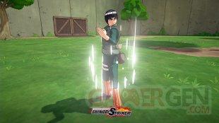 Naruto to Boruto Shinobi Striker Gai Maito screenshot 3