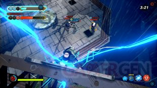 Naruto to Boruto Shinobi Striker images (16)