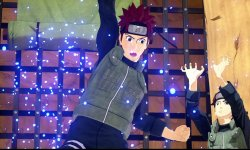 Naruto to Boruto Shinobi Striker images beta (4)