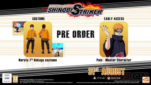 Naruto to Boruto Shinobi Striker images collector (2)