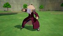 Naruto to Boruto Shinobi Striker Itachi Uchiha Réanimation 20 09 2021 screenshot 5