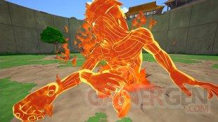 Naruto to Boruto Shinobi Striker Itachi Uchiha Réanimation 20 09 2021 screenshot 7