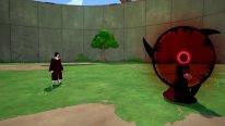 Naruto to Boruto Shinobi Striker Itachi Uchiha Réanimation 20 09 2021 screenshot 8