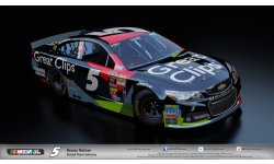 Nascar The Game 2013 5 Kasey Kahne Bristol