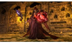 Natural Doctrine images screenshots 5