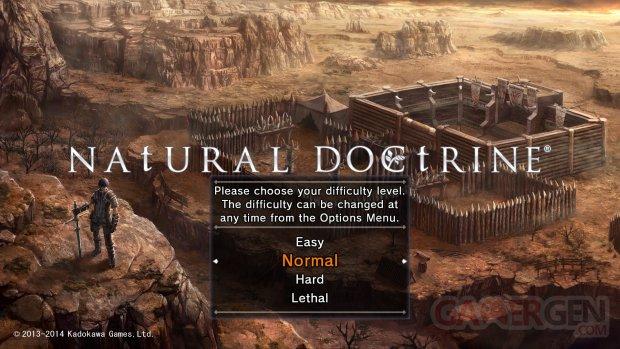 natural doctrine screenshot 18 07 2014  (7)