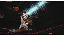 nba 2k14 trailer officiel