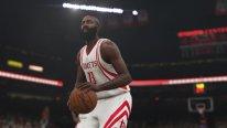 NBA 2K15 3