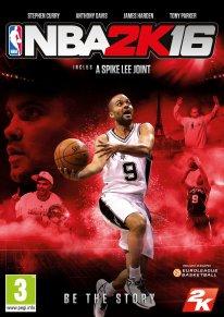 NBA 2K16 04 08 2015 jaquette (2)