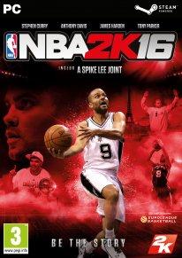 NBA 2K16 04 08 2015 jaquette (3)