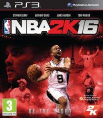 NBA 2K16 04 08 2015 jaquette (4)