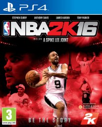 NBA 2K16 04 08 2015 jaquette (5)