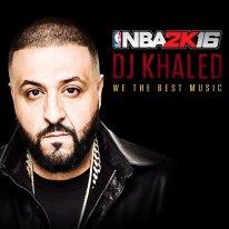 NBA 2K16 24 07 2015 DJ artwork (1)