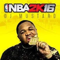 NBA 2K16 24 07 2015 DJ artwork (2)