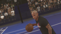 NBA 2K17 08 09 2016 screenshot (1)