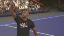 NBA 2K17 08 09 2016 screenshot (3)