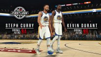 NBA 2K18 02 08 2017 screenshot (2)