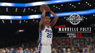 NBA 2K18 02 08 2017 screenshot (8)
