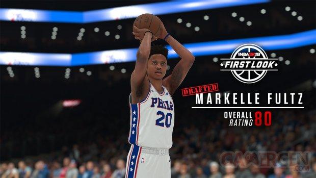NBA 2K18 02 08 2017 screenshot (8)