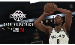 NBA 2K18 16 08 2017 screenshot (23)