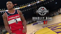 NBA 2K18 16 08 2017 screenshot (29)