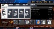 NBA 2K20 MonGM 1