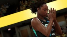 NBA-2K20-WNBA_screenshot-1