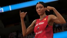 NBA-2K20-WNBA_screenshot-3