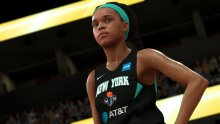 NBA-2K20-WNBA_screenshot-5