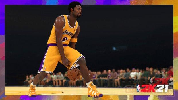 NBA 2K21 images gameplay (2)