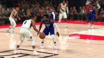 NBA 2K21 images gameplay (3)