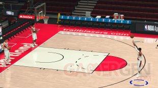 NBA 2K21 images gameplay (6)