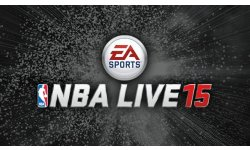 nba live 15 open letter header 656x369