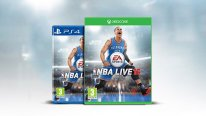 NBA Live 16 Russell Westbrook 1