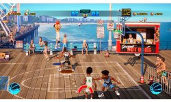 NBA Playgrounds 2 03