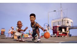 NBA Playgrounds 2 – Debut Trailer