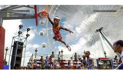 NBA Playgrounds images