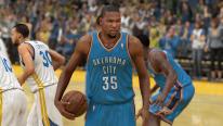 NBA2K14 PS4 Durant